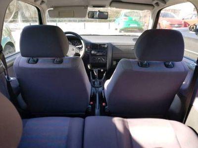 gebraucht VW Polo 6N mit klima kein tuv