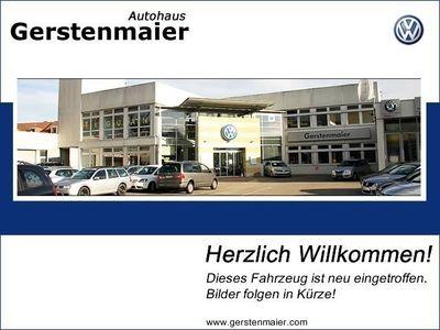 gebraucht VW Tiguan Allspace Highline 2.0 TSI 4Motion 7-Gang DSG