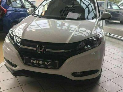gebraucht Honda HR-V 1.5 i-VTEC Executive