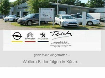 gebraucht Citroën Jumper 35 L4H2 Heavy Profi