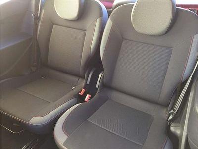 gebraucht Renault Twingo 1.2 LEV 16V 75 Dynamique