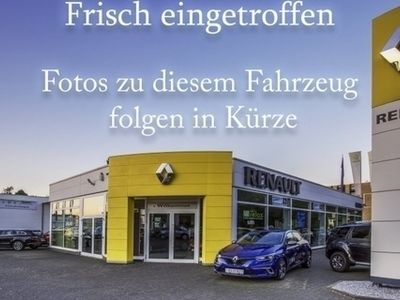 gebraucht Renault Twizy Life *PDC*BEHEIZBARE FRONTSCHEIBE*