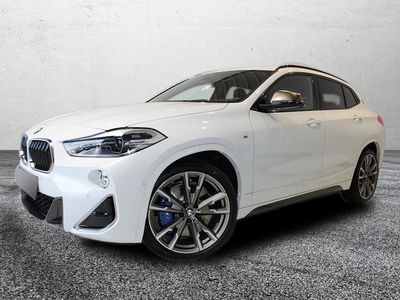 gebraucht BMW M3 M35i Rückfahrkamera Entertainmentpaket Head-Up