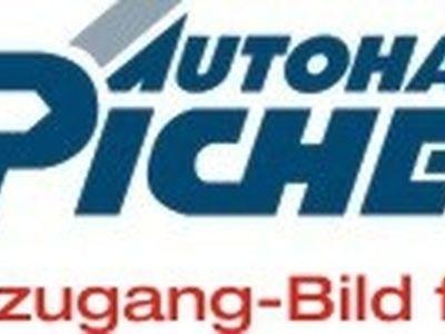 gebraucht Opel Insignia 2.0 CDTI Innovation ecoFlex S/S