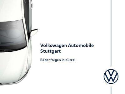 gebraucht VW Polo Cross 1.4 TDI DSG Tempomat