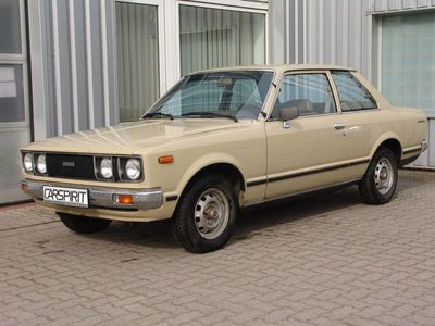 gebraucht Toyota Carina DELUXE Automatic