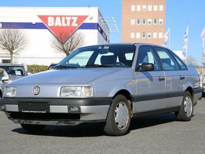 used VW Passat 2.0 Aut. GL *1.Hand*Schiebedach*ZV*