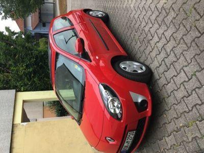 gebraucht Renault Twingo 1.2 16V 75 Aut. Eco2