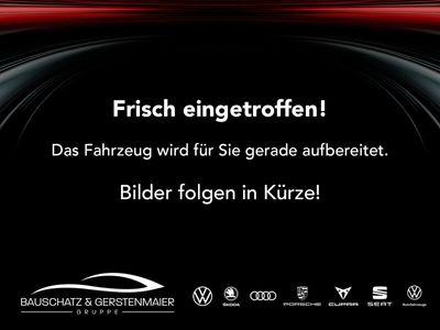gebraucht Audi S3 Sportback Sportback quattro