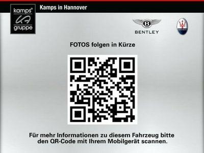 gebraucht Bentley Arnage T + 507PS + 1.Hand + Scheckheft +