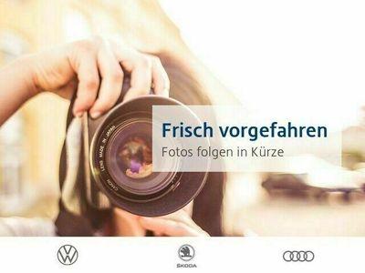 gebraucht VW Polo Cross 1.2 l TSI