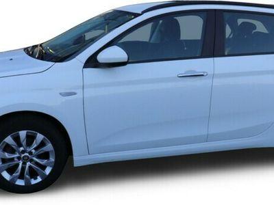 gebraucht Fiat Tipo Kombi MY18 1.6 MultiJet Easy 88kw #KLIMA LM
