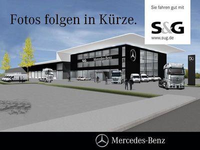gebraucht Mercedes Sprinter 313 CDI Kasten Kompakt