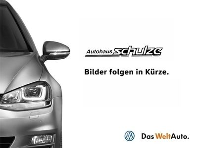 gebraucht VW Touareg 3.0 V6 TDI BMT Sport-Utility-Vehicle Allrad Tiptronic KLIMA XENON NAVI LEDER ALU