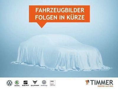 gebraucht VW Passat Variant 2.0 TDI Comfort *DSG *ACC *AHK *NAVI *SHZ *ALU *