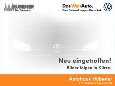 gebraucht VW Touareg
