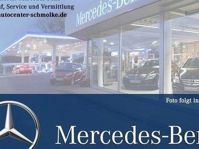 gebraucht Mercedes Sprinter 316 CDI Ka MAXI *KLIMA*PARKTRONIC*EURO6 Klima/BC