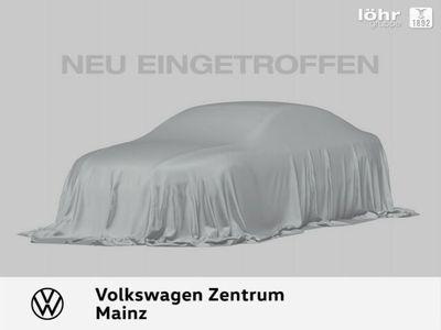 gebraucht VW Sharan Comfortline *7 Sitzer*Navi*Bluetooth*