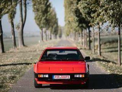 gebraucht Ferrari Mondial QV