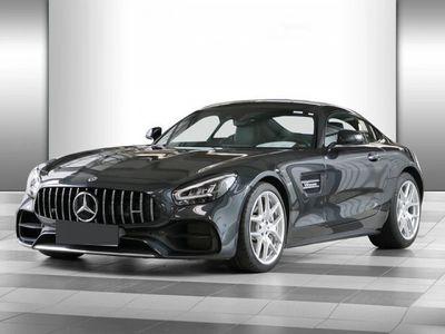 gebraucht Mercedes Vaneo GT CarPlay 2xCam Pano Distr Memo Keyl