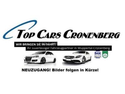 gebraucht BMW Z3 Roadster 1.9*Leder-Beige*TÜV 2020*Alus*SHZ*