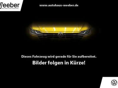 gebraucht VW Passat Variant 2.0 TDI Comfortline Navi PDC