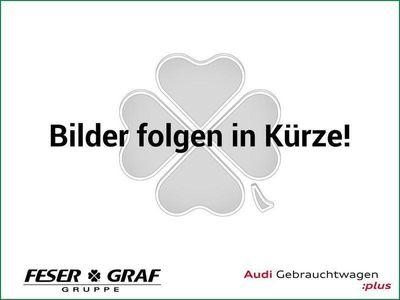 gebraucht Audi Q5 Sport 40 TDI qu S tronic S line Navi plus uvm
