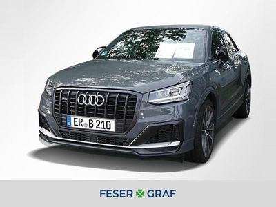 gebraucht Audi S2 TFSI 221(300) kW(PS) S tronic