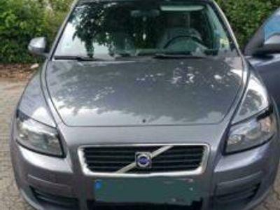 gebraucht Volvo C30 1.6D