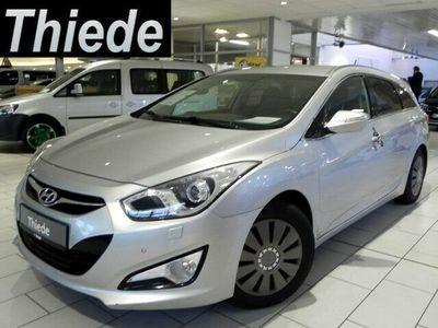 gebraucht Opel Astra 1.4 ACTIVE 5tü LED-INTELLI-LUX/SHZ/KAMERA/