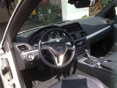 used Mercedes 250