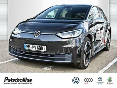 gebraucht VW ID3 Pro 1st Edition Max