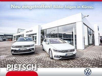 gebraucht VW Phaeton 3.0 TDI 4Motion - Xenon Navi SD 5-Sitzer