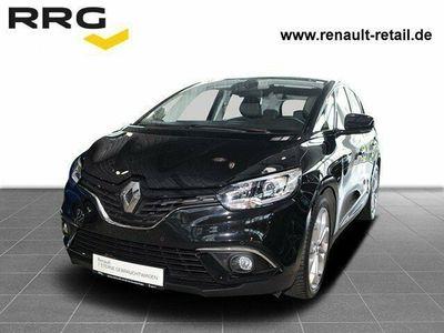 gebraucht Renault Scénic IV Experience EURO 6 TÜV & INSPEKTION NEU