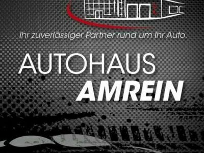 gebraucht Audi A7