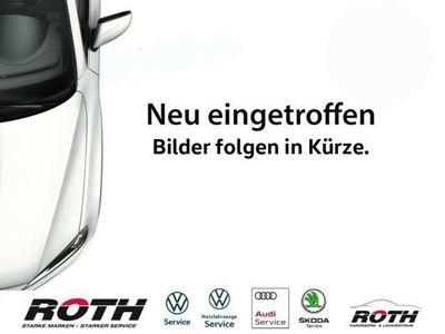 gebraucht VW Beetle The1.4 TSI Sport*