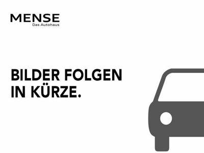 gebraucht VW Passat Variant 2.0 TDI DSG Comfortline Navi Standhzg ACC