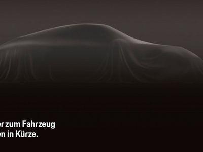 gebraucht Porsche 911 Carrera 992 3.0 PASM BOSE Sportabgasanlage