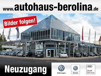 gebraucht Smart ForTwo Coupé 1.0 passion ASG *PANO*NAVI*
