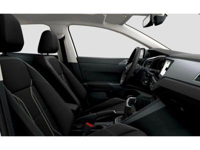 gebraucht VW Taigo sStyle 1.0 l TSI OPF 7-Gang-