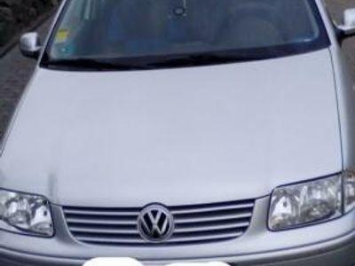 used VW Polo 1,4 16v 55 Kw