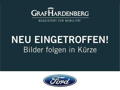 gebraucht Ford Edge 2.0 TDCi Bi-Turbo Vignale StartSopp