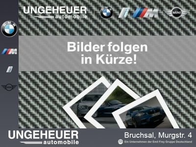used Ford Kuga 2.0 TDCi 2x4 Cool & Connect DAB RFK PDC