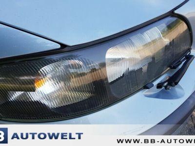 gebraucht Volvo V70 V70Kombi 2.5 T AWD*Automatik*Klima*AHK*TÜV NEU*