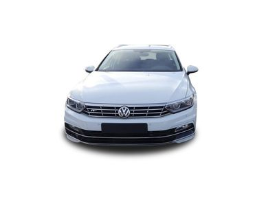 gebraucht VW Passat Variant 2.0 TDI DPF SCR HIGHLINE * BMT * R-LINE EXTERIEUR * BUSINESS PREMIUM-PAKET * 18 ZOLL