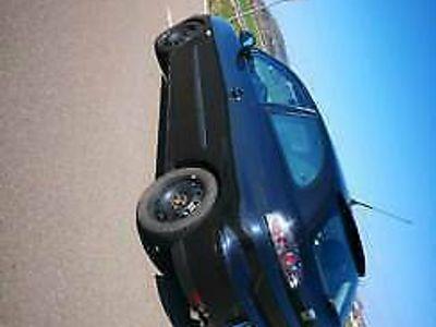 käytetty Seat Ibiza 6l Fr tdi 131ps 6gang