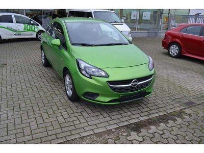 gebraucht Opel Corsa Corsa1.2 3T