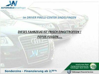 gebraucht Audi Q3 35 TFSI advanced AppConnect Vorb usw