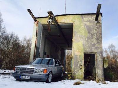 gebraucht Mercedes 420 S-Klasse/ Vollausstattung