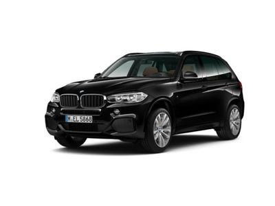 gebraucht BMW X5 xDrive30d M-Sport HUD Pano-Dach 20'' Driv. Ass